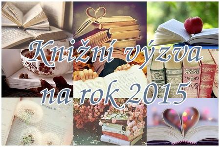 kniznivyzva2015