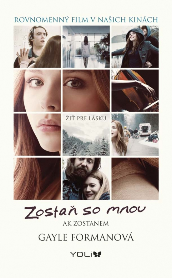 large-zostan_so_mnou_ak_zostanem