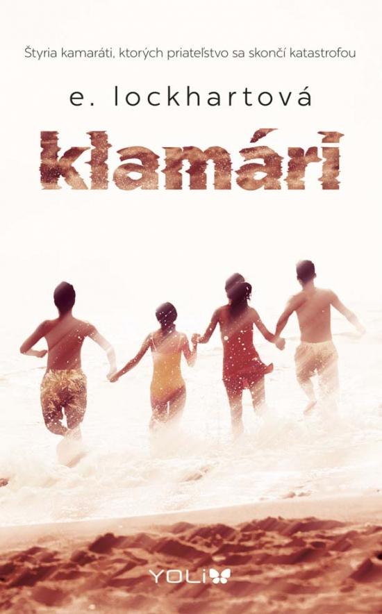 large-klamari