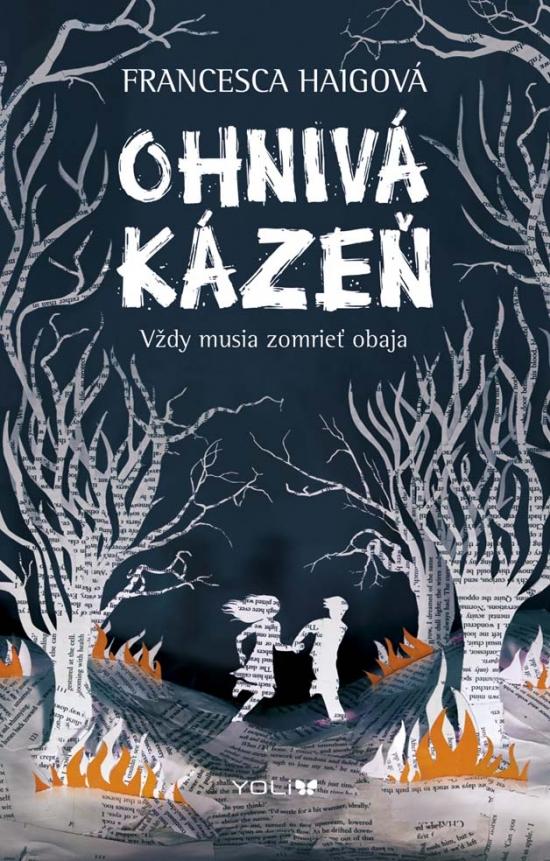 large-ohniva_kazen