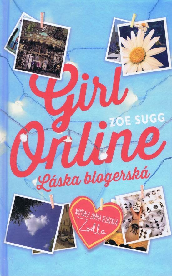 large-girl_online_laska_blogerska