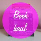 bookhaul6