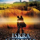 large-iskra_v_popole