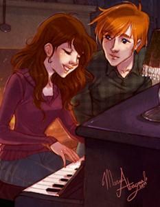piano-lessons-233x300